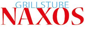 Grillstube Naxos - Griechische Spezialitäten